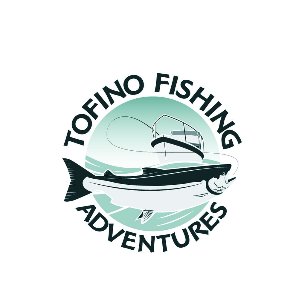 Tofino-Fishing-Adventures-logo-design-claire-watson.jpg