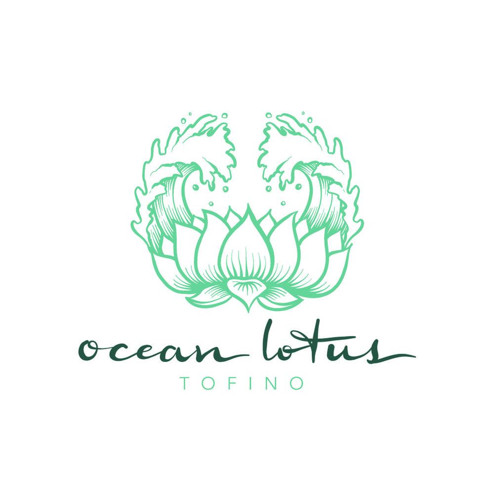 ocean-lotus-logo-design-claire-watson.jpg