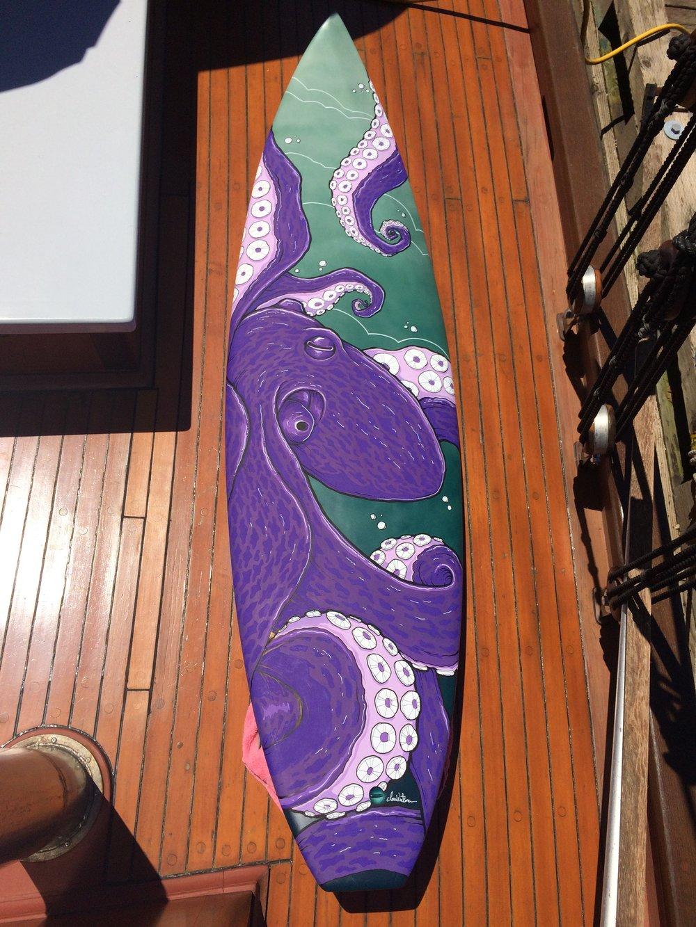 purple-octopus-surfboard-art-claire-watson.JPG