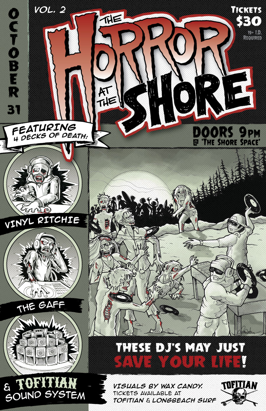 horror_at_the_shore_poster_2016.jpg