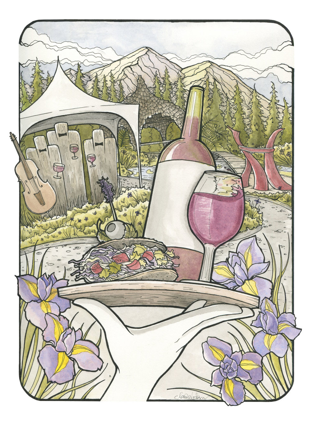 tofino_food_wine_fest_poster_2016-claire-watson.jpg