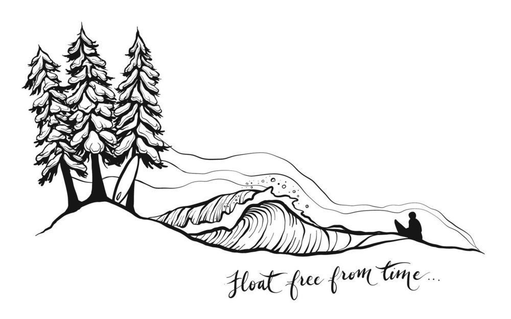 westcoast_surf_tattoo_design-claire-watson.jpg