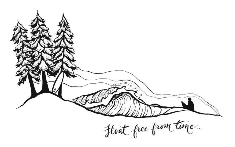 westcoast_surf_tattoo_design-claire-watson.jpg
