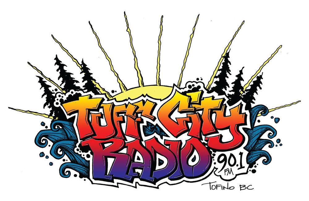 tuffcity_radio_graffiti-claire-watson.jpg