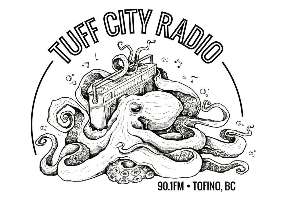 tuffcity_radio_octopus-claire-watson.jpg