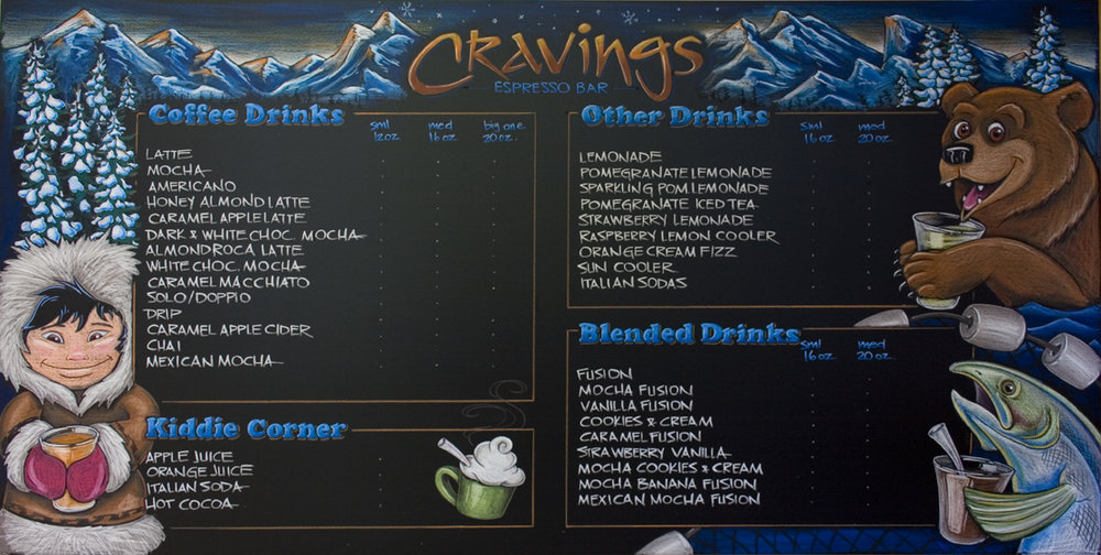 cravings_chalkboard_sign.jpg