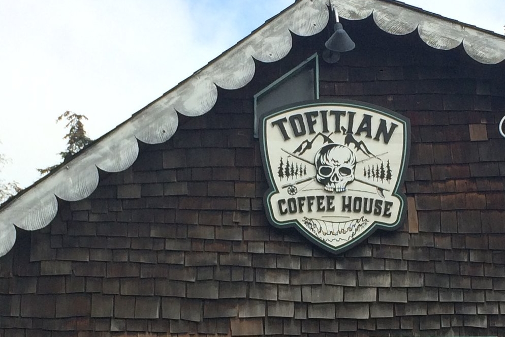tofitian_sign.JPG