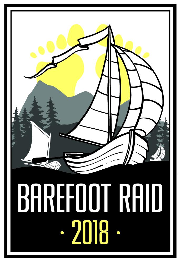 BarefootRaid2018_72dpiWEB.jpg