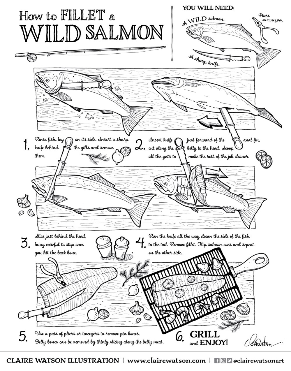 how-to-fillet-wild-salmon-claire-watson-colouring-page.jpg