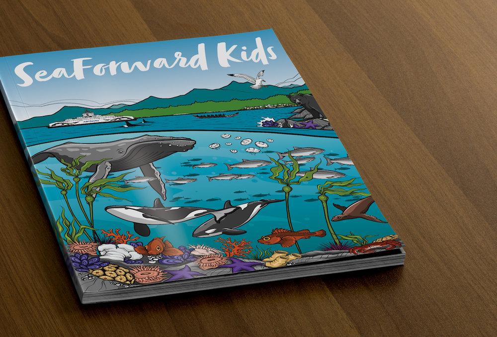 SeaForward_activity book mockup_cover copy.jpg