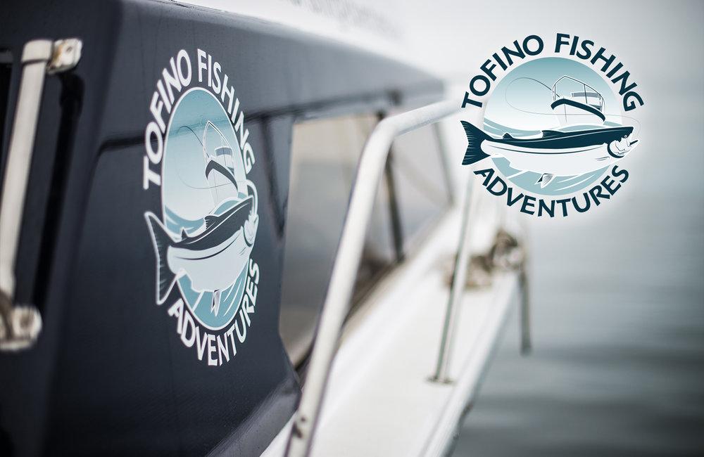 Tofino Fishing Adventures