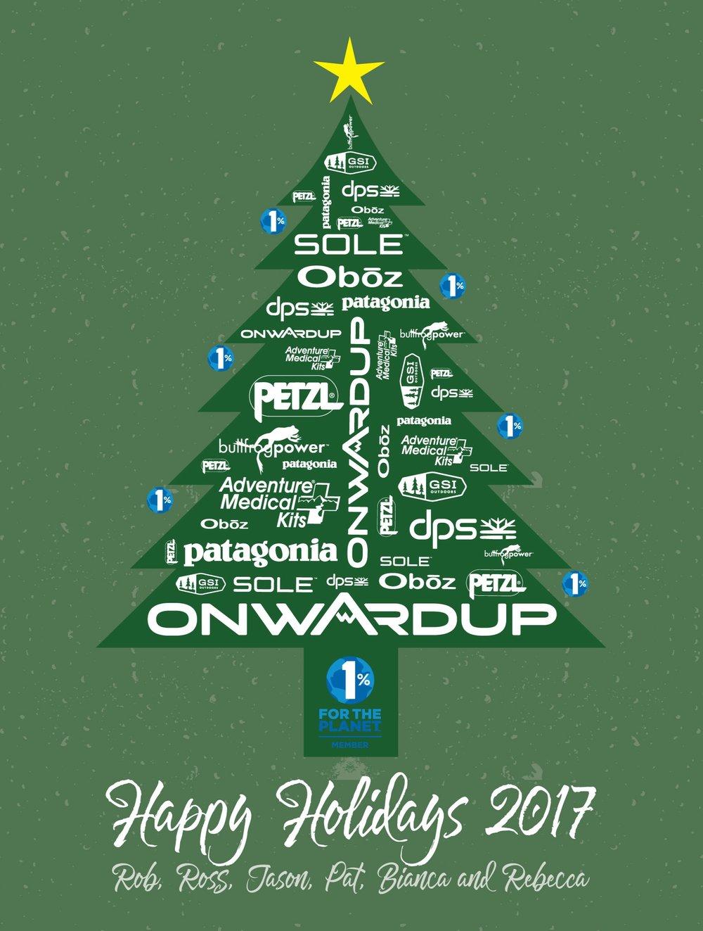 OU_tree_WEB.jpg