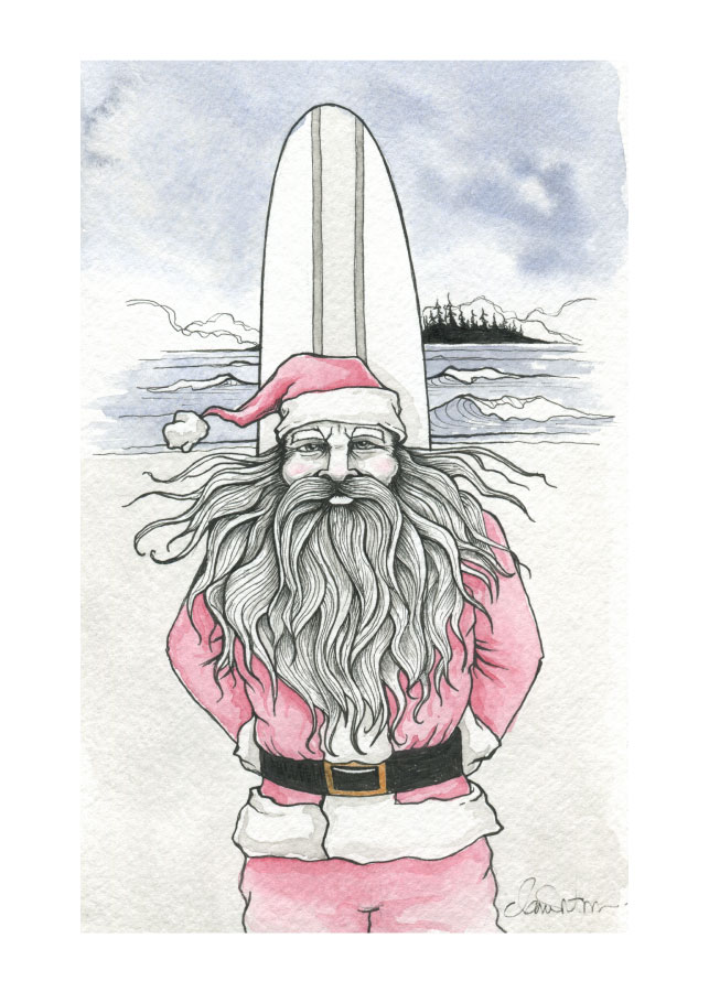 05_SurfSanta_web.jpg