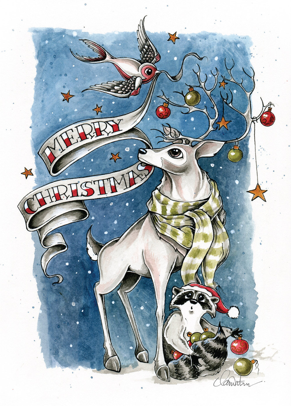 xmas_animals_card.jpg