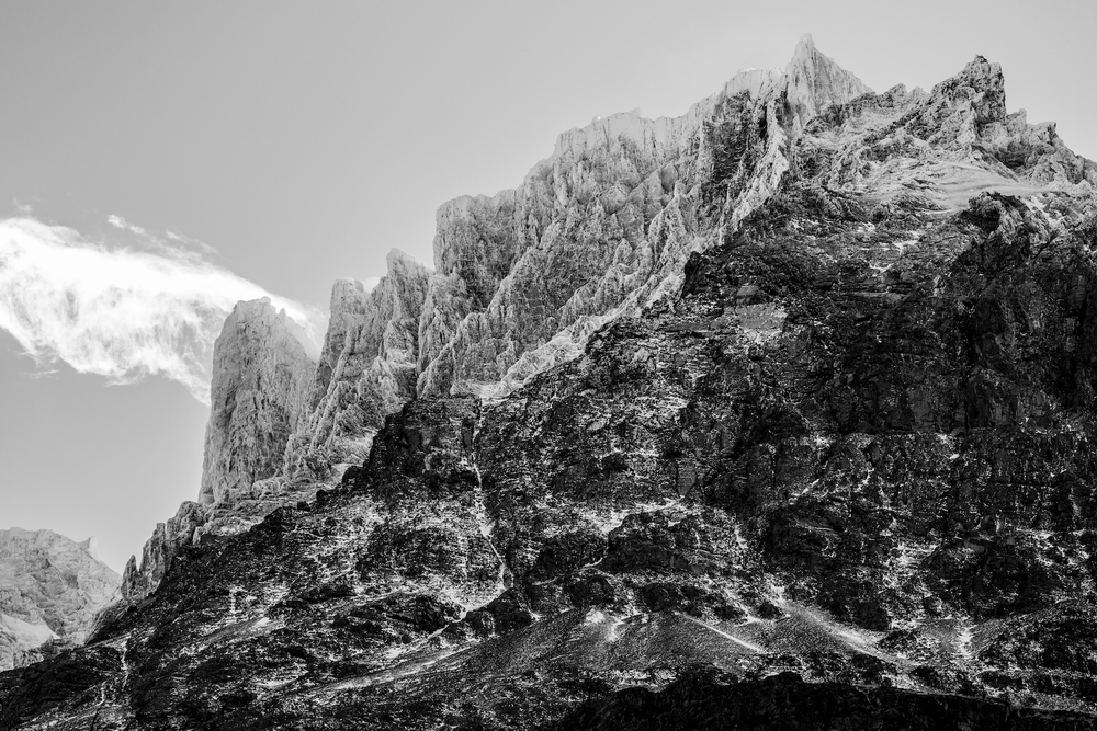Patagonia (3 of 249).jpg
