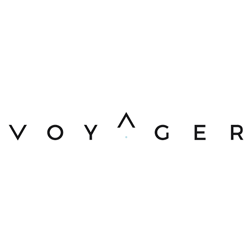 Voyager_Scaled.png