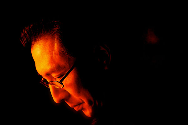 Jon Sakata.jpg
