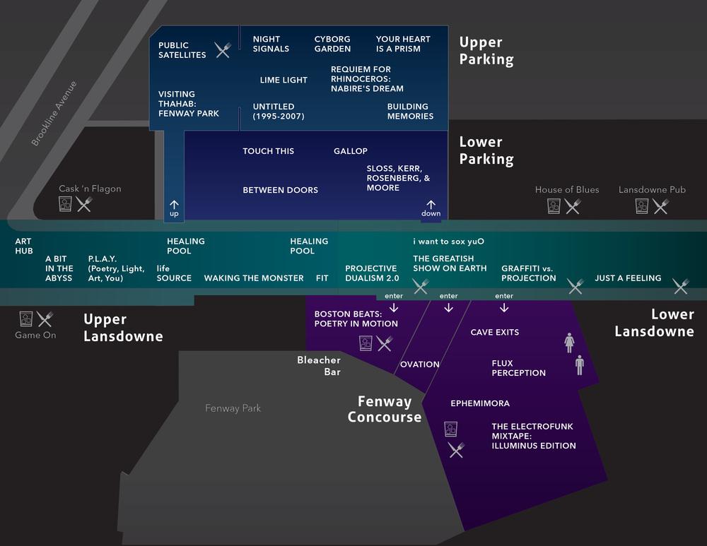 ILLUMINUS all-in-one map.jpg