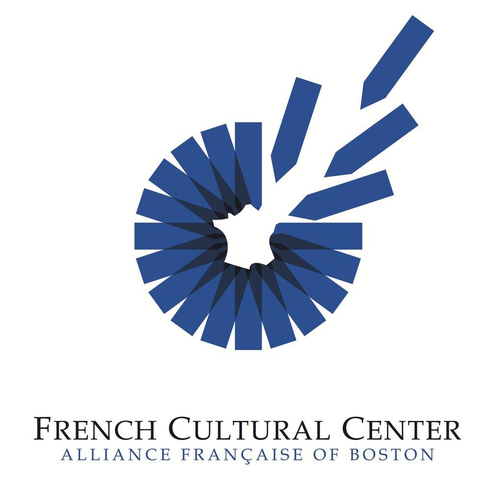 FCCB-Logo_CMYK FOR PRINT.jpg