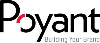 Poyant.jpg