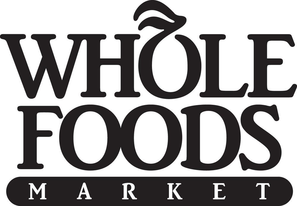 Whole_Foods.jpg