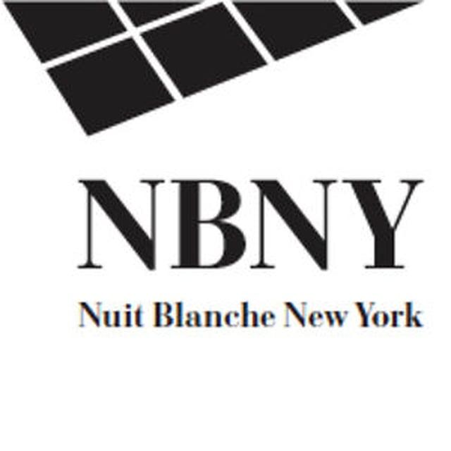 NBNY_Logo.jpeg