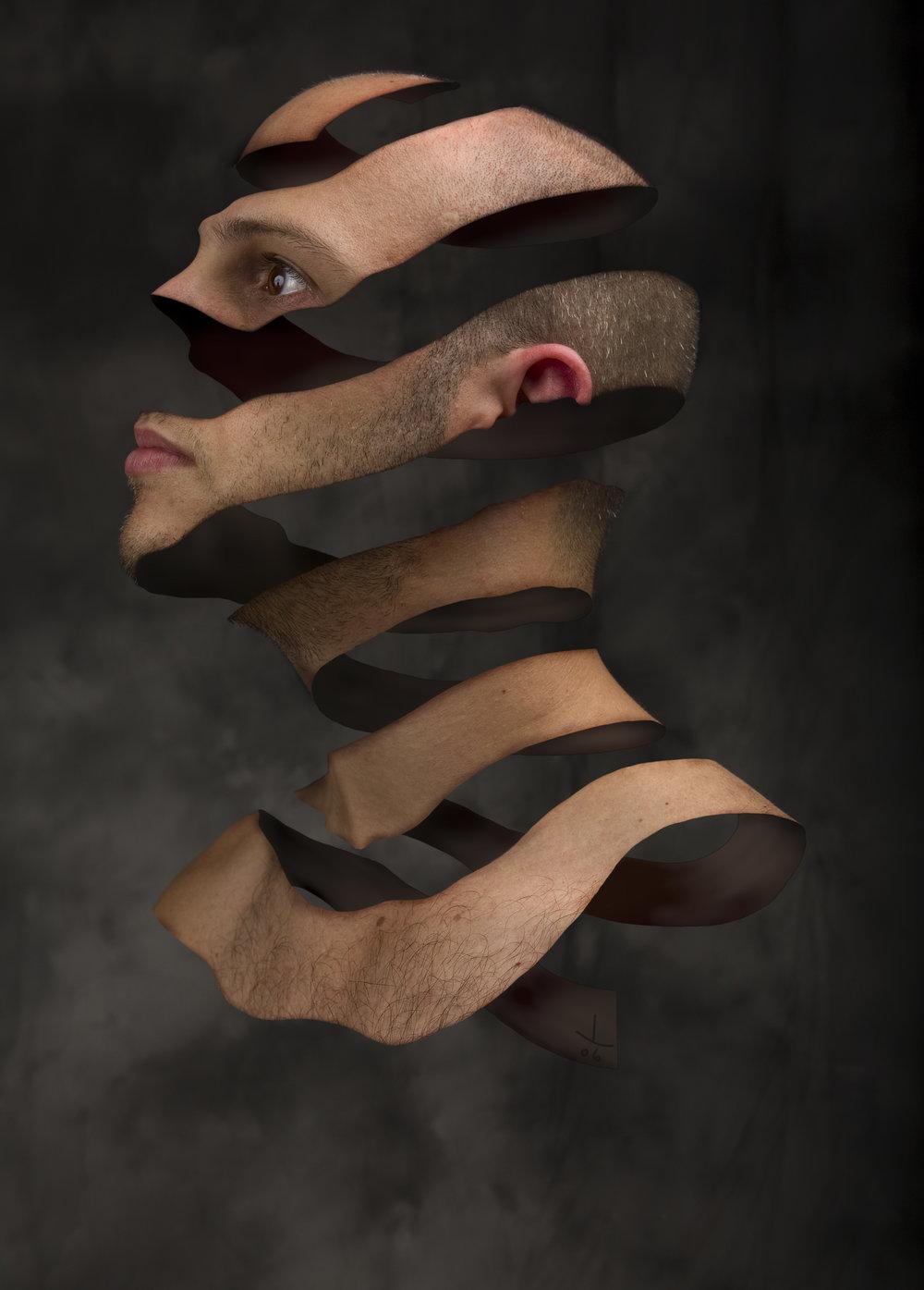 Jeff-Lieberman-unraveled.jpg
