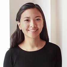 Katherine-Chin (1).jpg