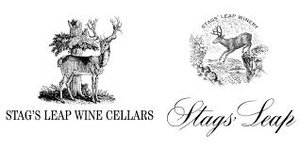 Stag's+Leap+Wine+Sponsor.jpg