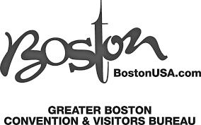https://www.bostonusa.com