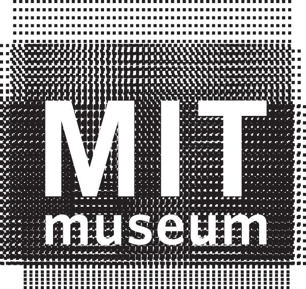 MITMUSEUM-LOGO-BLACK.jpg