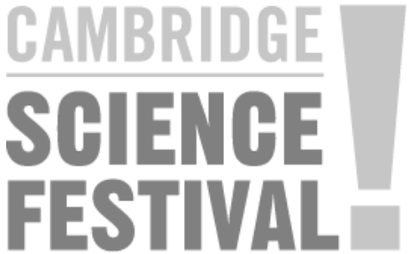 Cambridge Science Festival.png