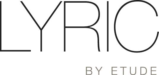 Lyric logo.jpg