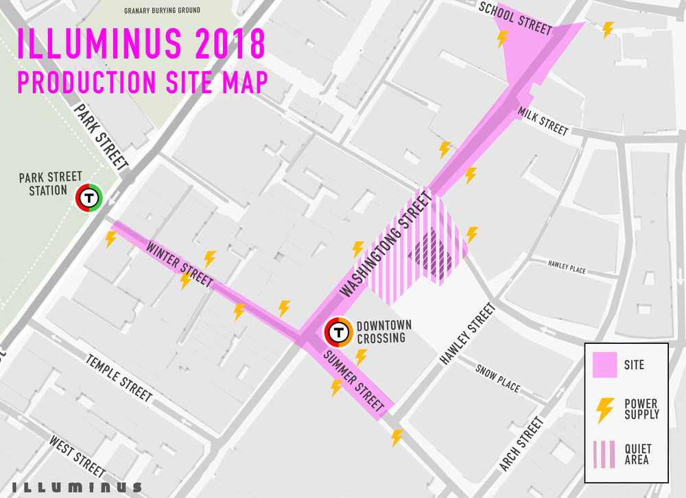 2018 Illuminus Site Map Updated.jpg