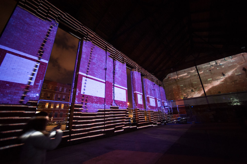 Building Buildings_Andy Zimmerman_Illuminus 2014_2.jpg