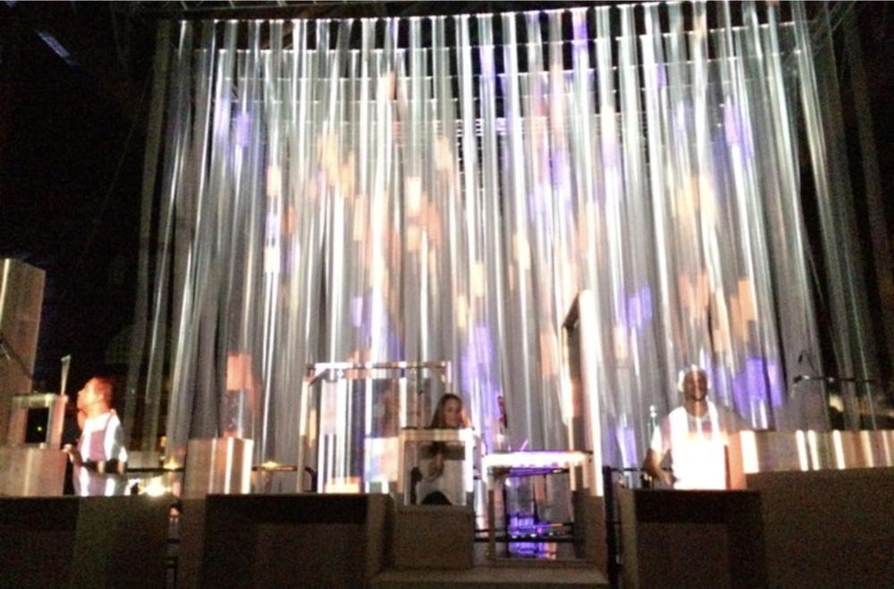 ILLUMINUS cubed_Maria Finkelmeier ft. Jorge Arce & Ryan Edwards_Illuminus 2014.png
