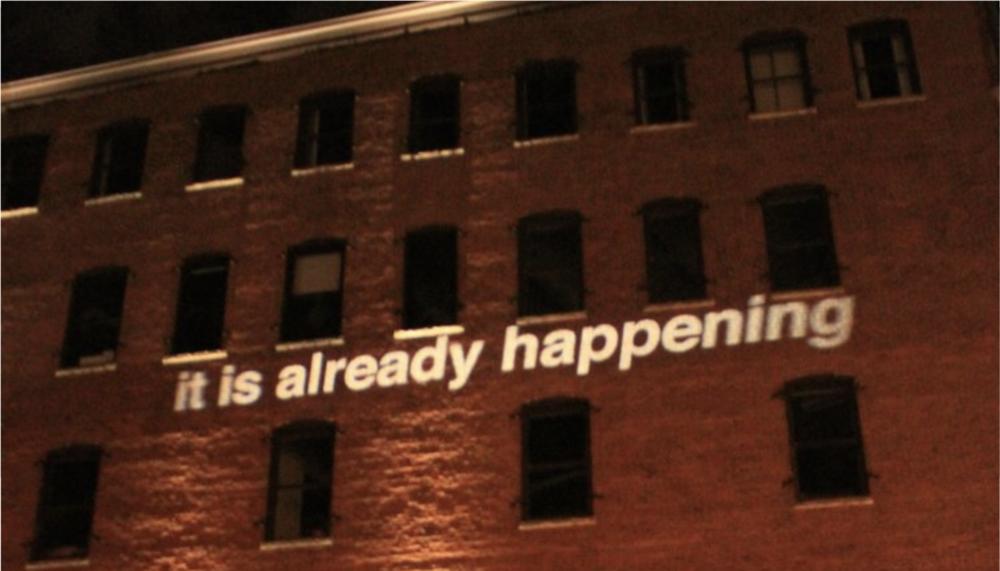 It Is Already Happening_Lotte Van den Audenaeran_Illuminus 2014.png
