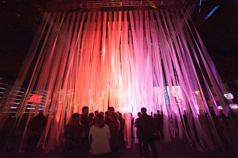 Light Beams Dance_François de Costerd_Illuminus 2014_5.jpg