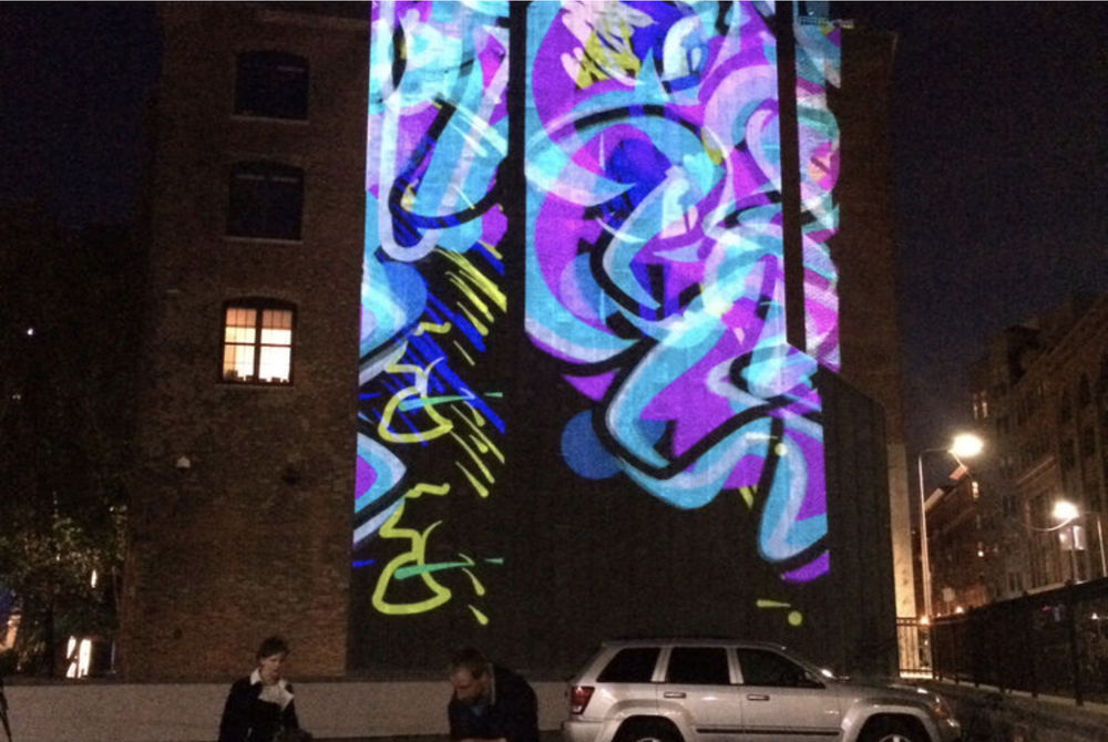 Live Interactive Mural Projection_Boston Arts Academy STEAM Lab_Illuminus 2014.png