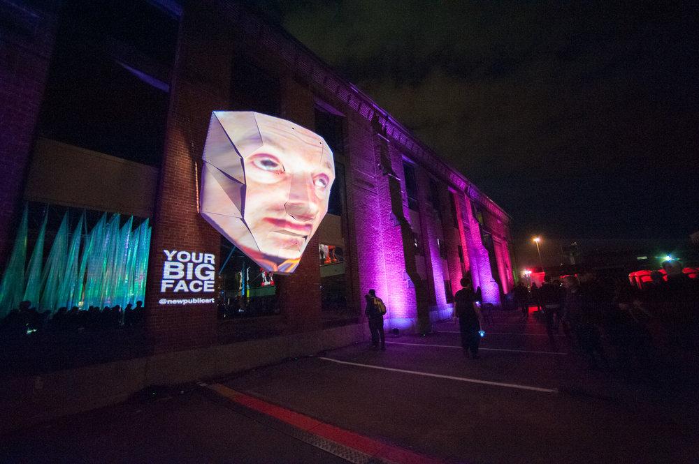 Your Big Face_New American Public Art_Illuminus 2014_2.jpg