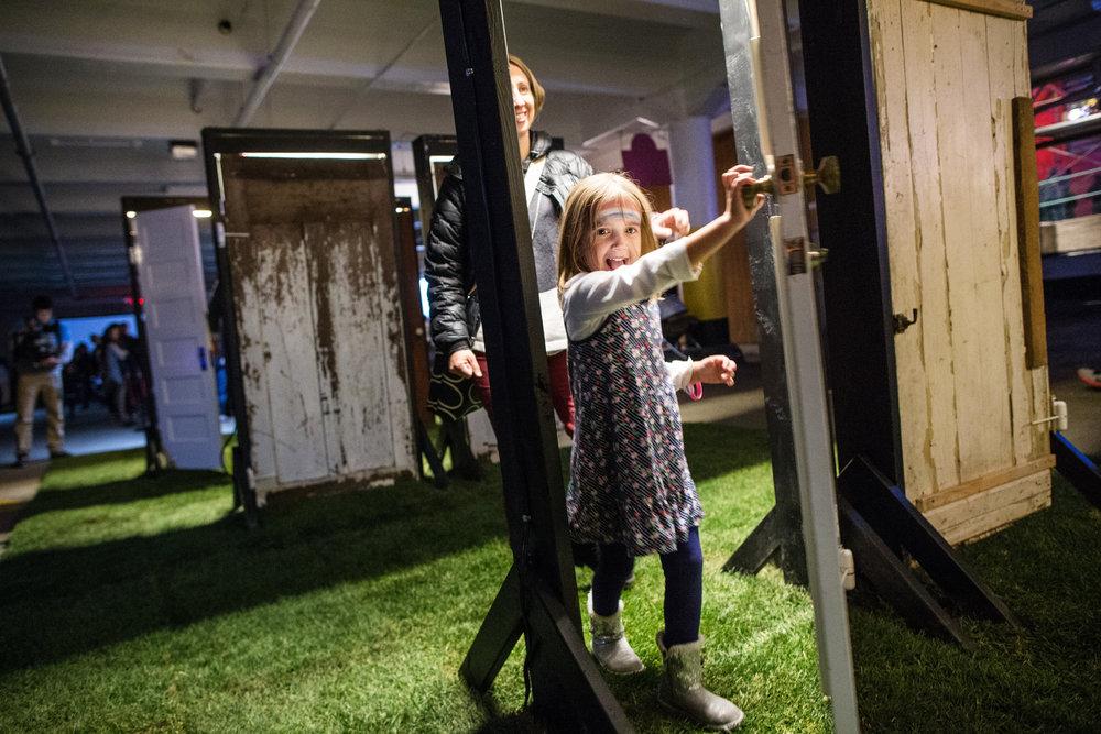 Between Doors_Labspace Studio (John Loerchner & Laura Mendes)_Illuminus 2015_Photo by Aram Boghosian_2.jpg