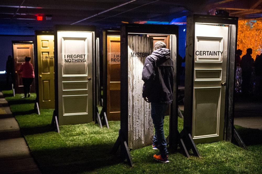 Between Doors_Labspace Studio (John Loerchner & Laura Mendes)_Illuminus 2015_Photo by Aram Boghosian_3.jpg