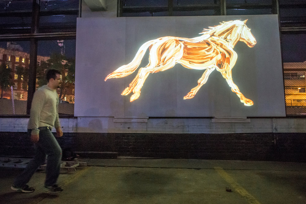 Gallop_Claire Eder_Illuminus 2015_Photo by Aram Boghosian_3.jpg