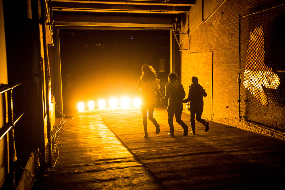 Ovation_Heather Kapplow & Liz Nofziger_Illuminus 2015_Photo by Aram Boghosian_1.jpg