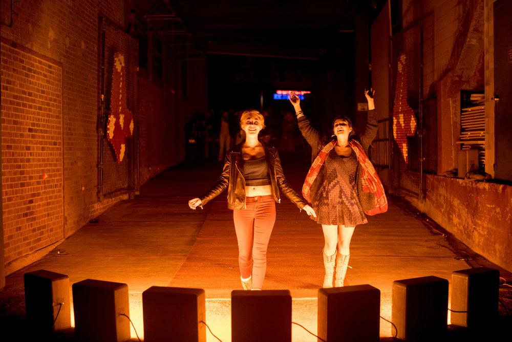 Ovation_Heather Kapplow & Liz Nofziger_Illuminus 2015_Photo by Tina Tian_1.jpg