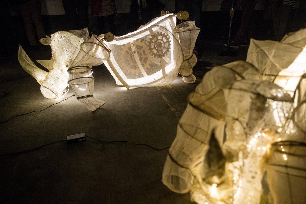 Requiem for Rhinoceros- Nabire's Dream_David Nunez_Illuminus 2015_Photo by Aram Boghosian_1.jpg