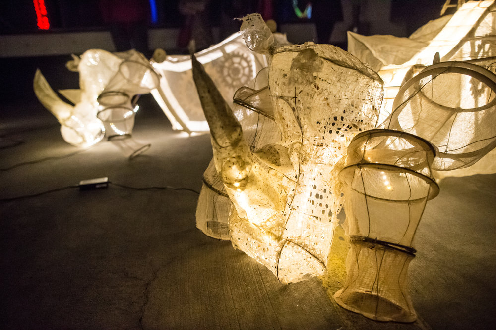 Requiem for Rhinoceros- Nabire's Dream_David Nunez_Illuminus 2015_Photo by Aram Boghosian_2.jpg