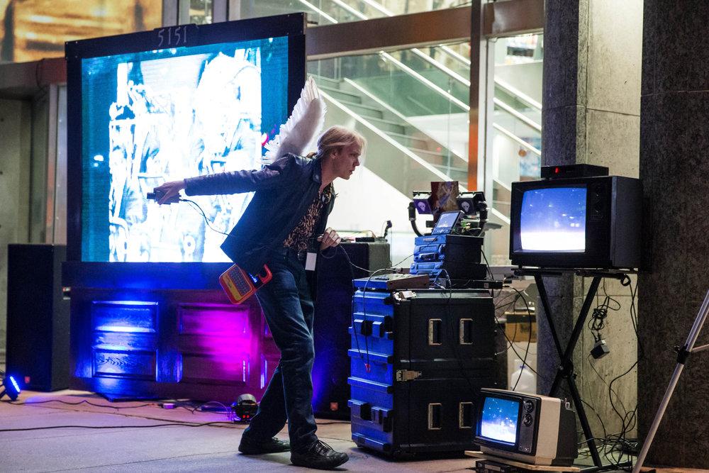 Alien TV_Tristan Rudat & Patrick Ryan_Illuminus 2017_Photo by Aram Boghosian_1.jpg