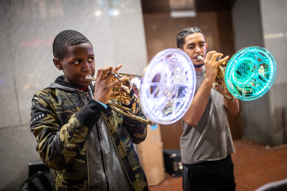 Light It Up_Summer Street Brass Band_Illuminus 2018_Photo by Aram Boghosian_2.jpg