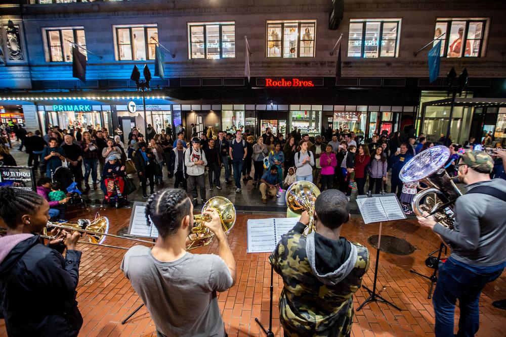 Light It Up_Summer Street Brass Band_Illuminus 2018_Photo by Aram Boghosian_3.jpg